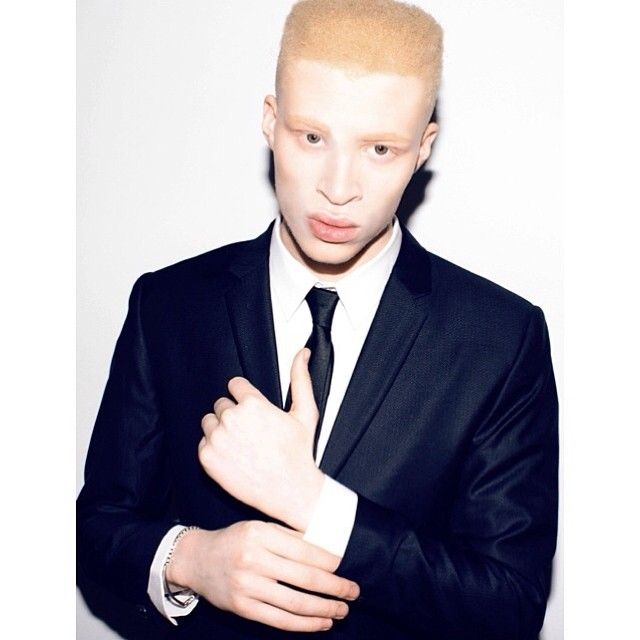 Black History Month: Shaun Ross - Sunfire Talent