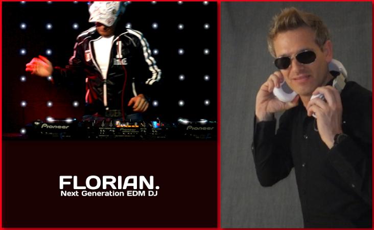 DJ Florian