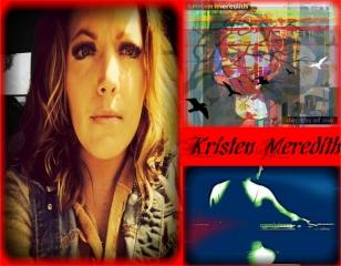 Kristen Meredith