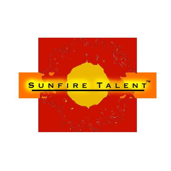 Sunfire Talent